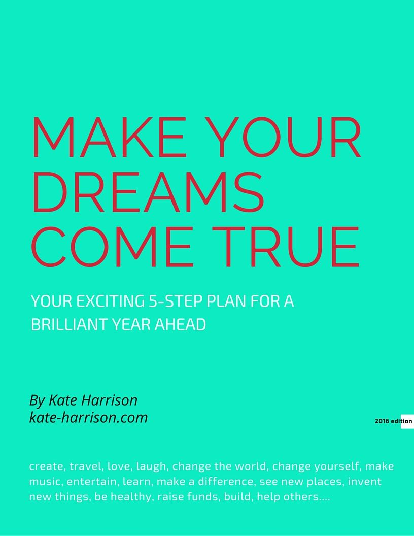 Free E Book Available Now To Download From Kate Harrisoncom Plan Electrical