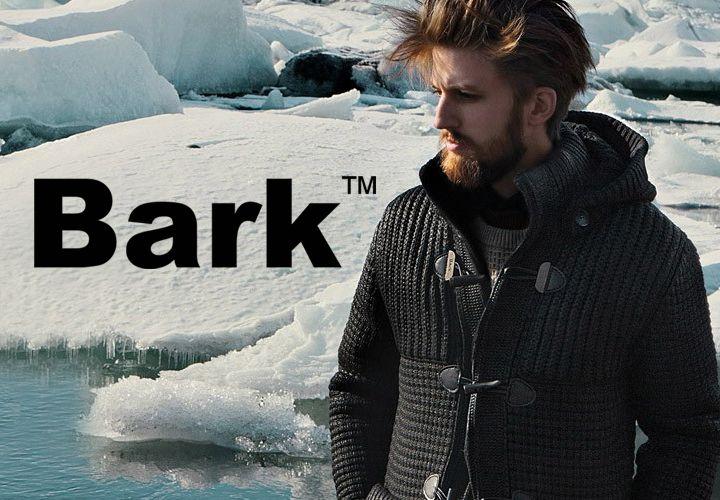 Barkバーク - Google 検索