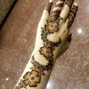 اكتب شی تؤجر علیه شرايكم بالنقش Abaya Show ماركات اوريجنال طبق الاصل Emaratiya Mall Emaratiy Mehndi Designs Henna Designs Hand Modern Mehndi Designs