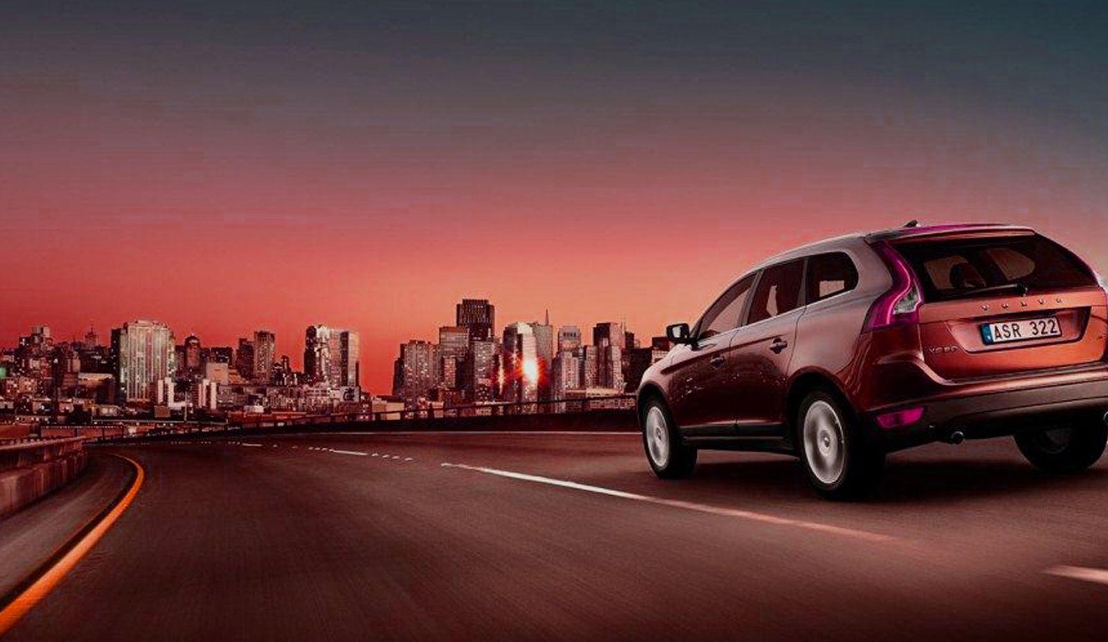 Hiring a Professional Car rental Service in Dubai in 2020