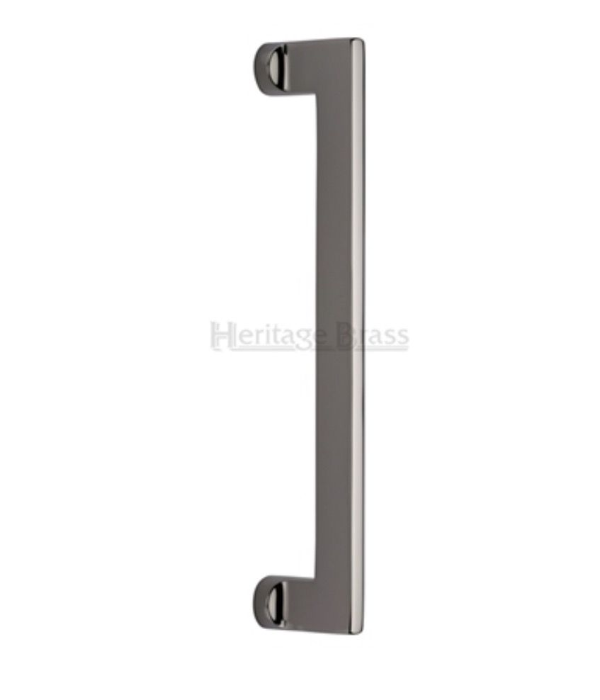 Apollo Pull Door Handle Dimensions Two Sizes Available Length