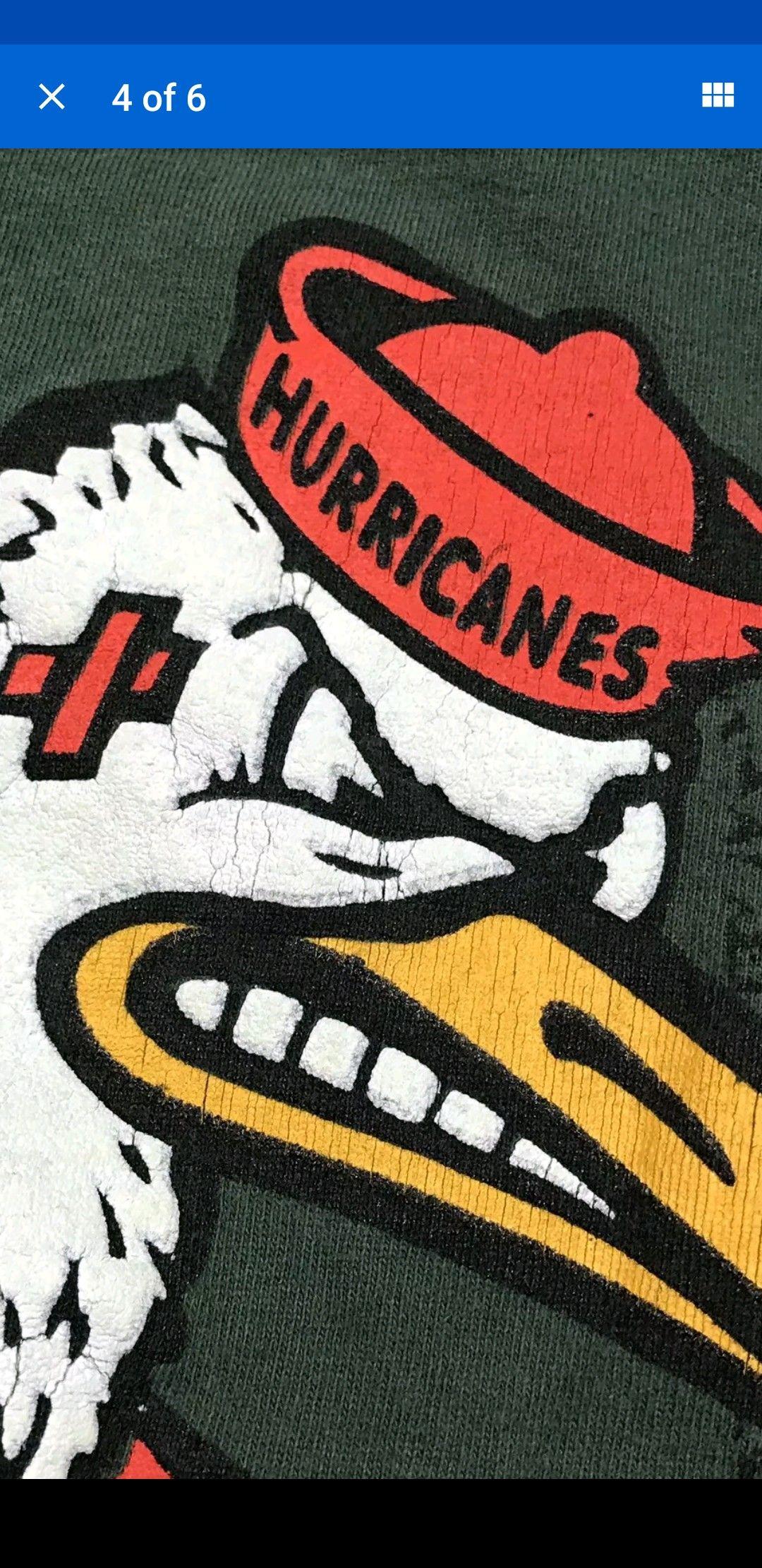 "Pin by Píque Reyes on THE ""U"" Miami hurricanes"