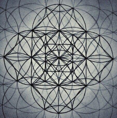 Pyramid / Earth