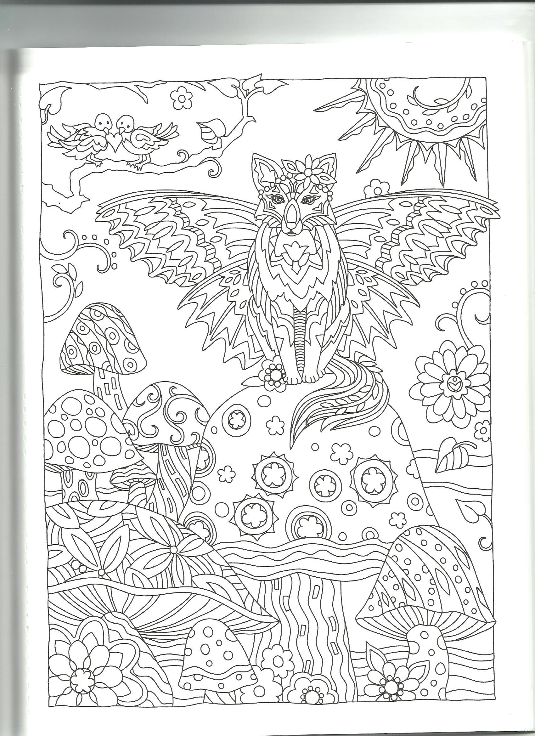 Pin By Biga On Coloring Cool Coloring Pages Coloring Books Coloring Pages
