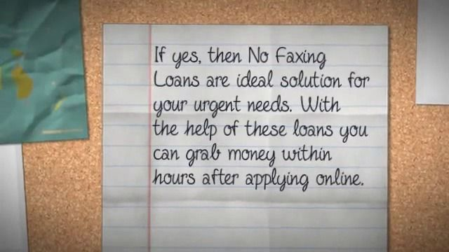 Payday loan in pomona ca picture 2