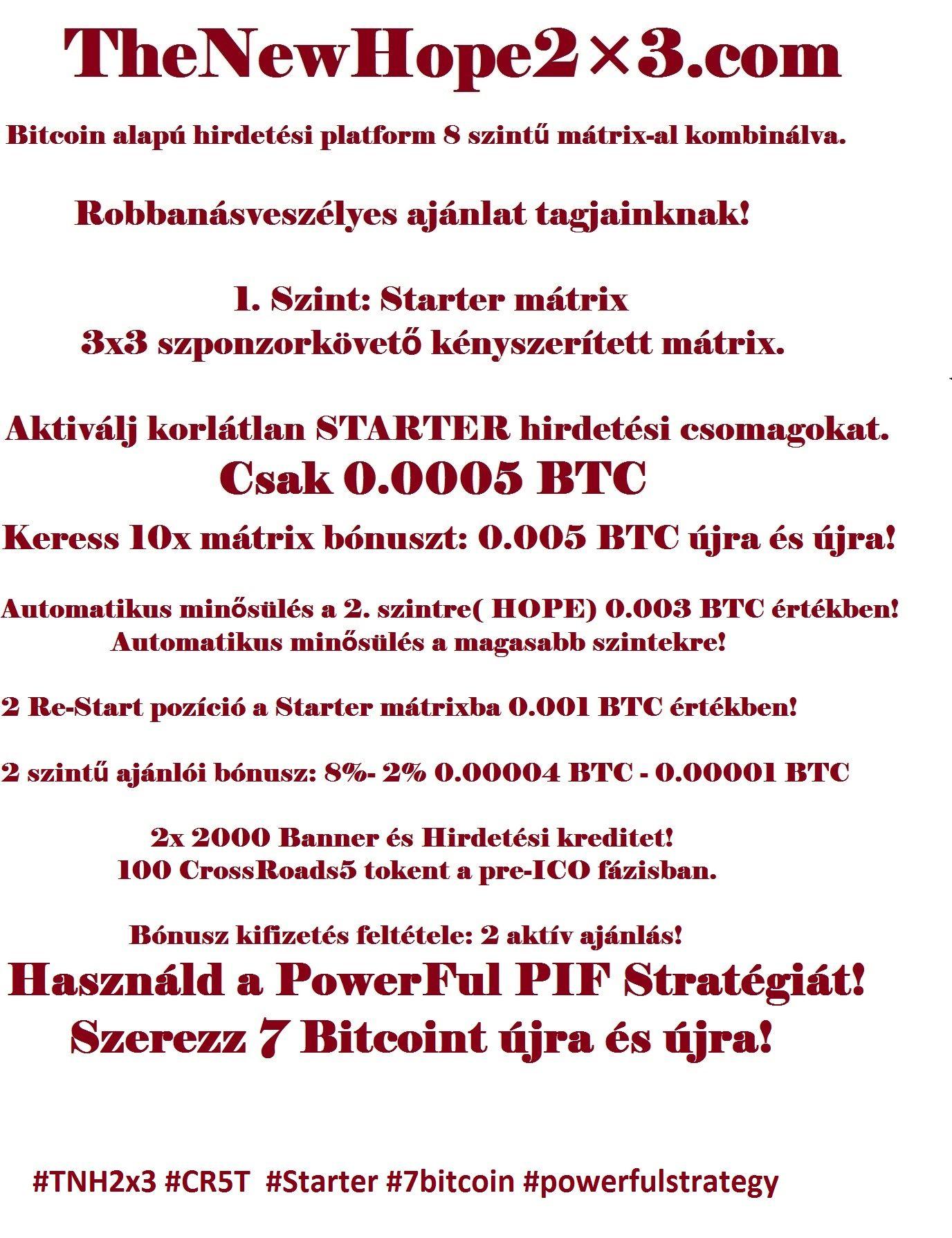 bitcoin kifizetés)