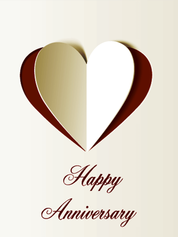 Image Of Happy Anniversary Desicomments Com In 2021 Happy Anniversary Wishes Happy Anniversary Happy Anniversary Photos