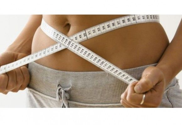 Tres métodos rápidos para aprender comidas bajas en calorías