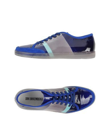 I found this great DIRK BIKKEMBERGS Low-tops on yoox.com. Click on the image above to get a coupon code for Free Standard Shipping on your next order. #yoox