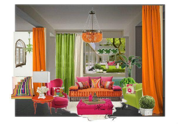 "Florida ""boutique hotel"" concept #homeforachange #commercialinteriors"