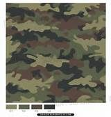 camouflage patterns - Yahoo Image Search Results