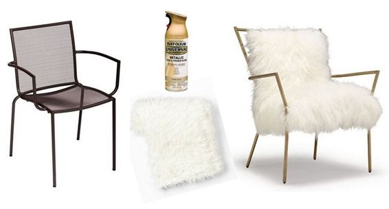 High End Diy To Try Centsational Style Upcycled Furniture Diy
