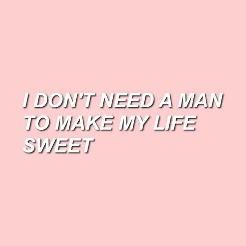 GINGERBREAD MAN-MELANIE MARTINEZ                                                                                                                                                                                 More