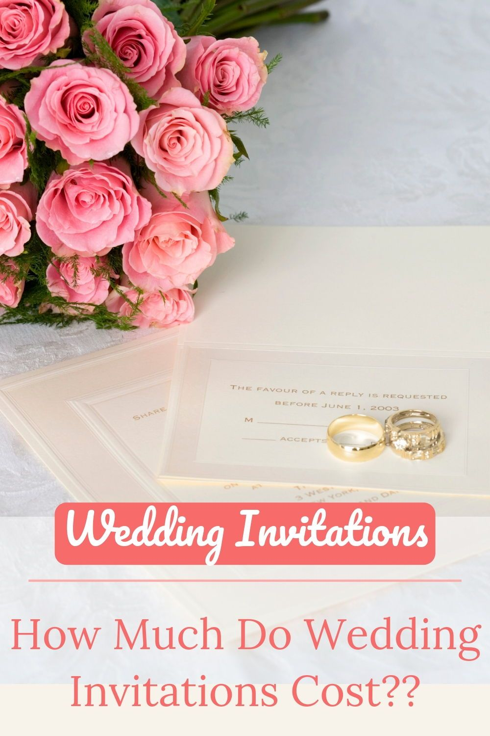 How Much Do Wedding Invitations Cost Cheap Wedding Invitations Wedding Planning Boards Wedding Invitations