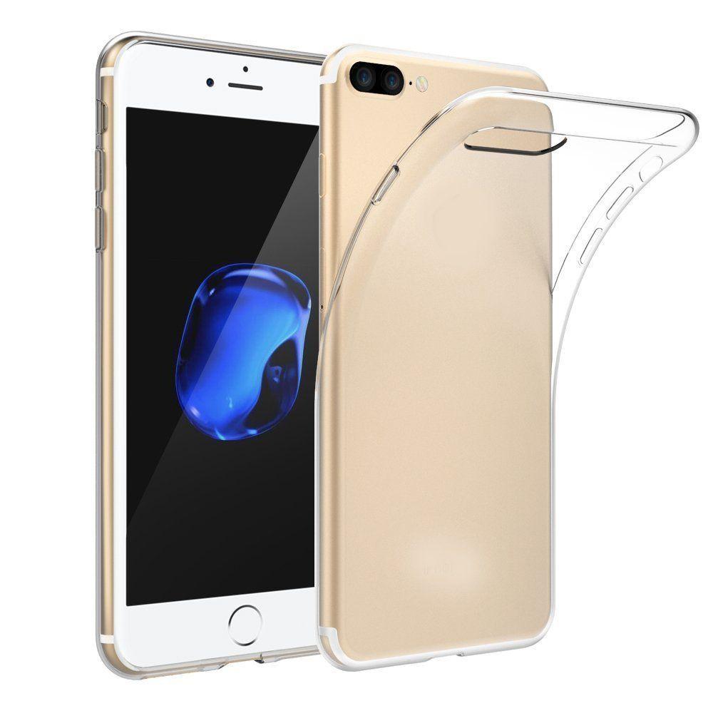 custodia tpu iphone 8 plus