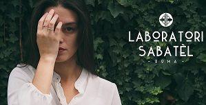 Campioni gratuiti Fitocosmetici offerti da Laboratori Sabatèl