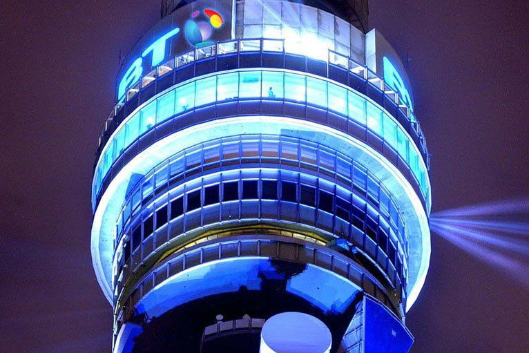 Ikea Küchen Ratenzahlung Display Your Christmas Message On The Bt Tower Starting
