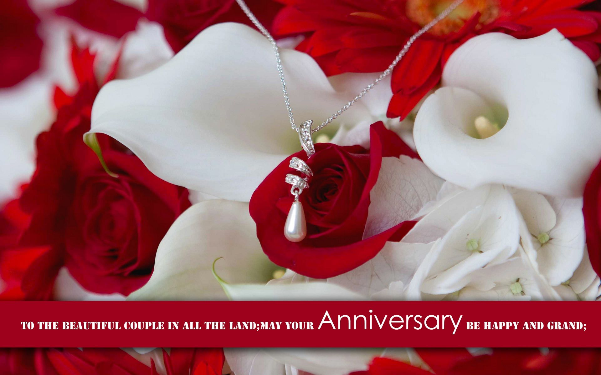 Anniversary Wallpaper Backgrounds Anniversary Wishes Hd New