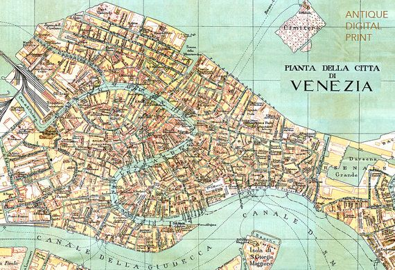 graphic regarding Printable Map of Venice known as Basic England and Wales Map electronic obtain- England Map
