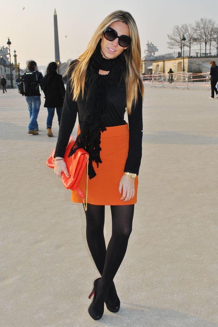 Blog de Moda de Barcelona #fetishpantyhose #pantyhosefetish #legs #heels #blogger #stiletto #pantyhose #collant #black #sandalsandhose