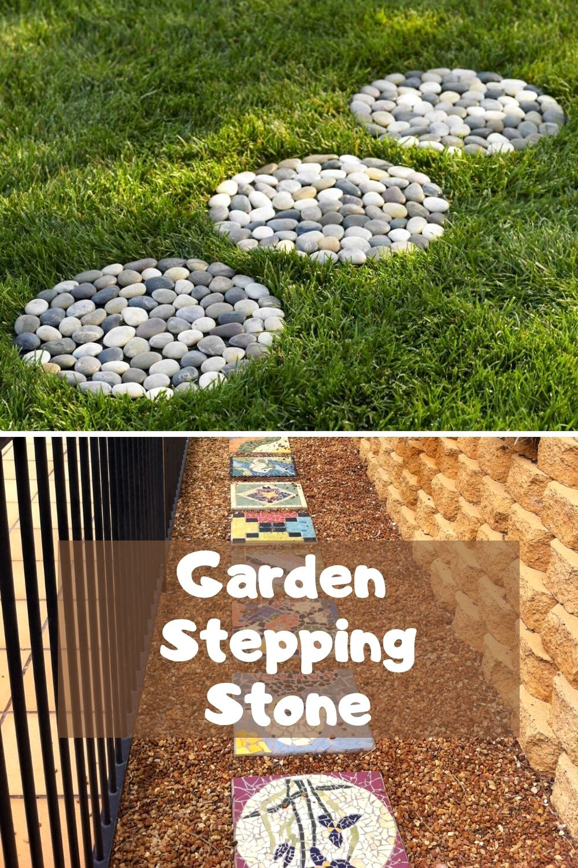 Amazing Diy Garden Stepping Stone Ideas Garden Stepping Stone Diy Garden Stepping Stones Garden Stepping Stones Ideas Backyard diy stepping stones
