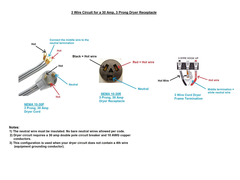 Ac Plug Wiring Diagram Diagram Diagramtemplate Diagramsample