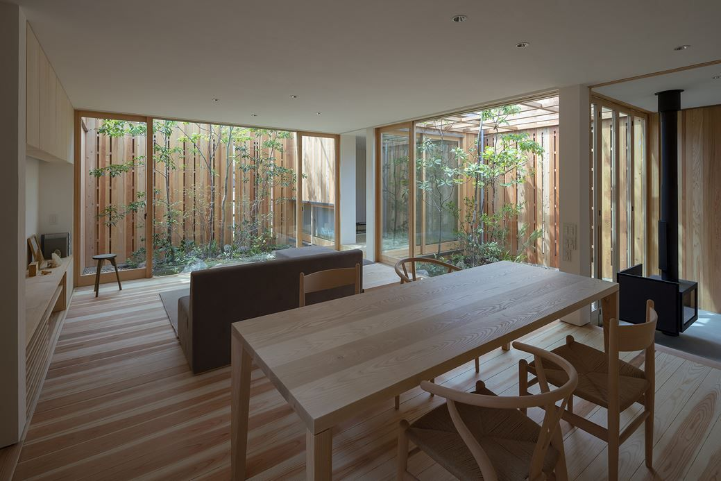 House in akashi picture gallery also pinterest rh