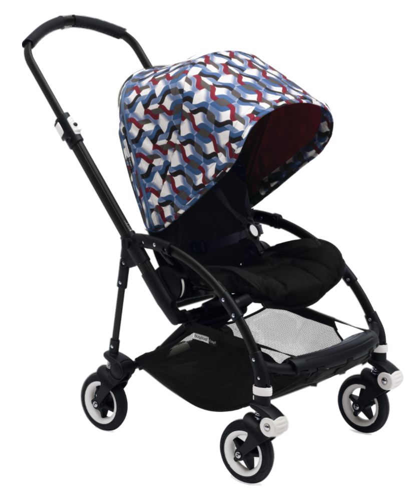 stroller black out shade! Stroller cover, Stroller
