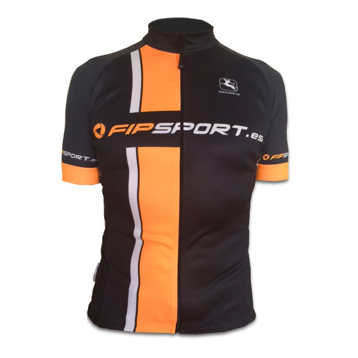 Maillot FIPsport