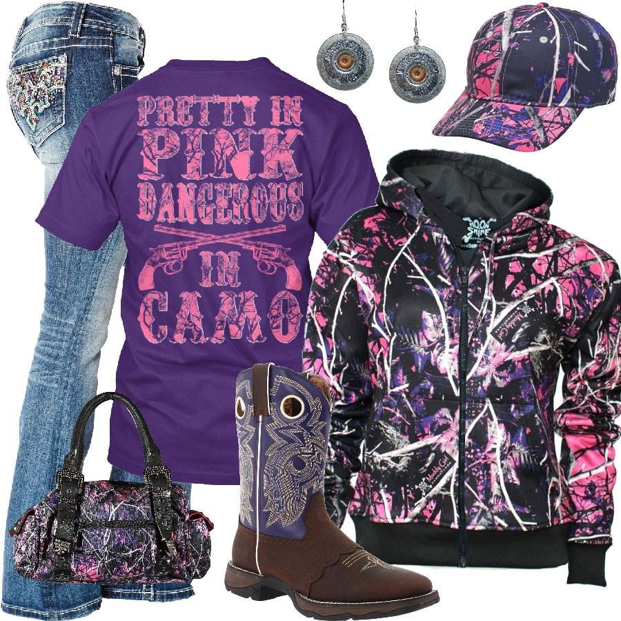 Not pretty in pink western wear pinterest country outfits