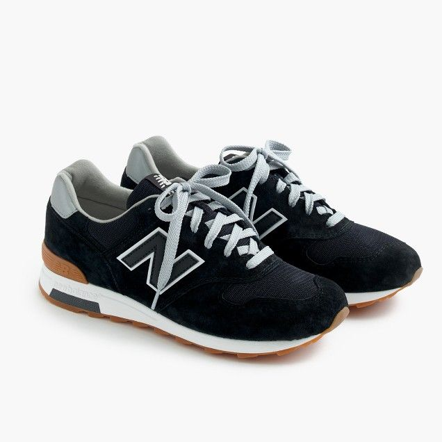 j crew new balance mens shoes