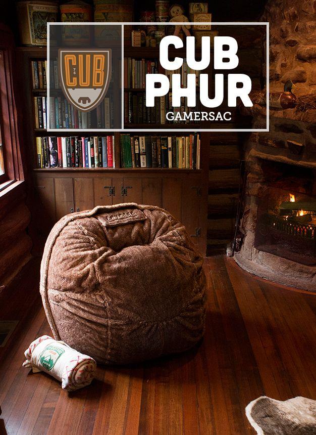 Limited Edition Cub Phur Modern Furniture Stores 5b68c14d5617