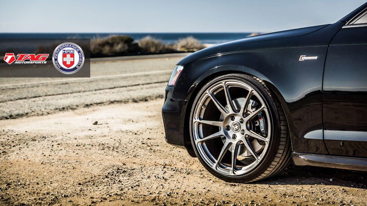 Audizine Forums | Audi | Audi s4, Audi, Cars