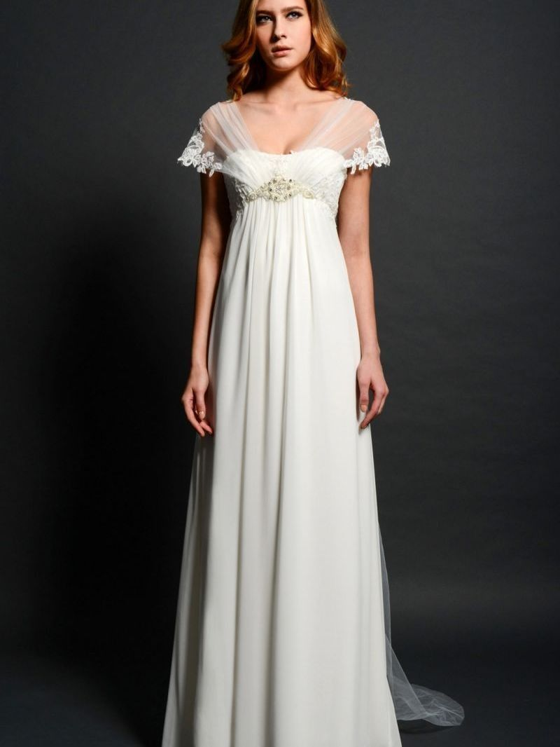 Fashion wedding dresses newstyle wedding gowns for sale