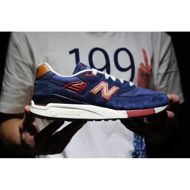 timeless design fe28a f876c New Balance Replica 998 | cheap new balance shoes ...