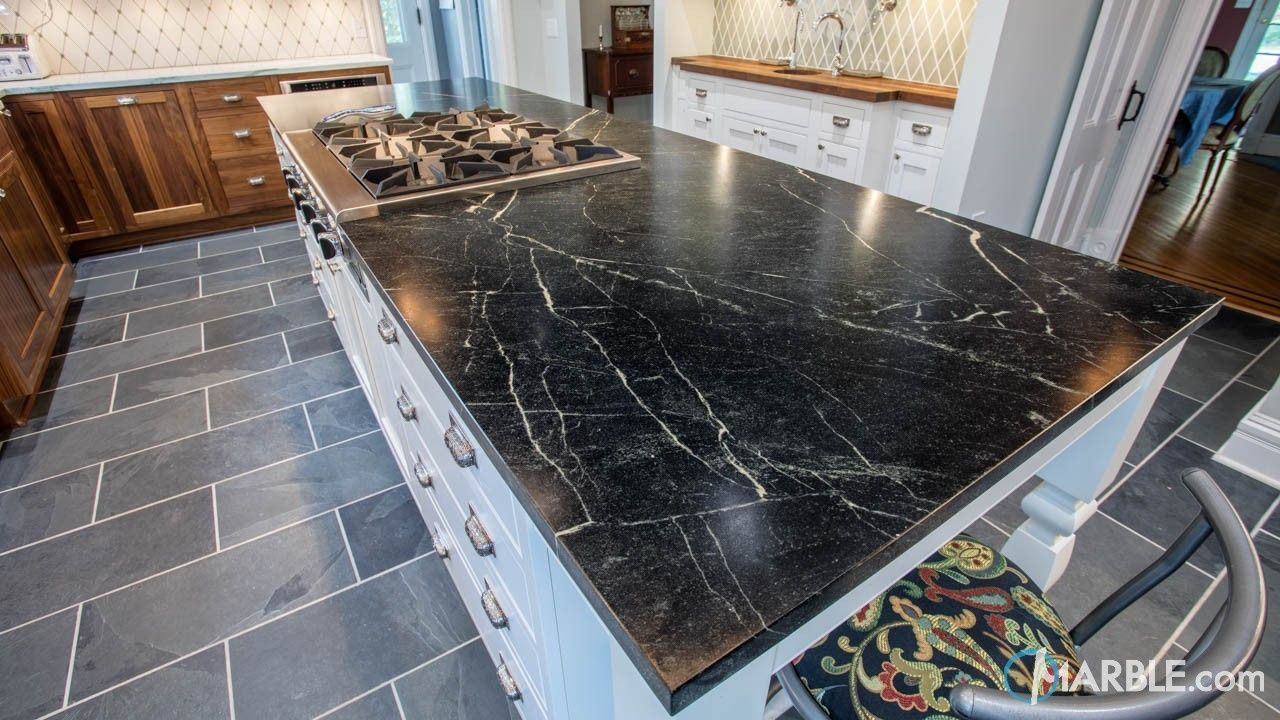 Charmant 77+ Soapstone Granite Countertops   Kitchen Remodeling Ideas On A Small  Budget Check More At