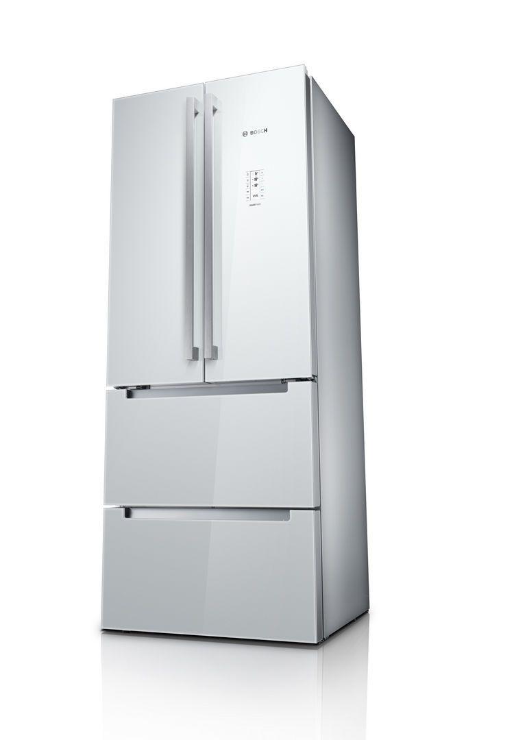 BOSCH KMF40S20TI | Multidoor-Kühlschrank | Beitragsdetails | iF ...