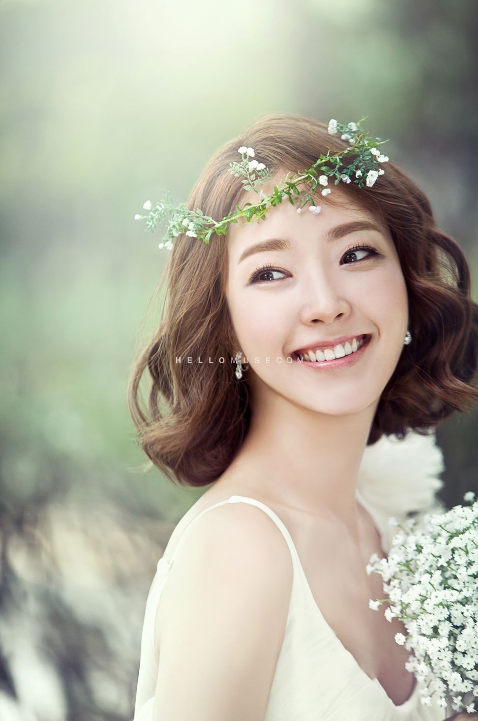 outdoor pre wedding photography in korea, | portraits