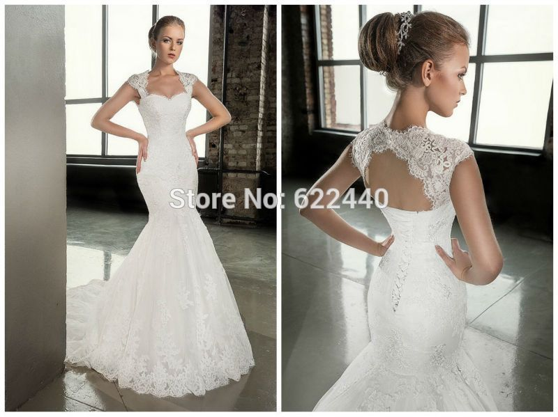 Cheap Wedding Dress Candle Buy Quality Dresses Toronto Directly From China Less