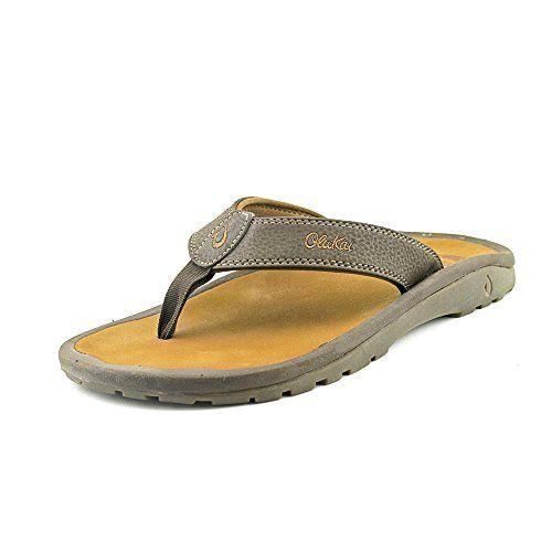 Olukai Men's Ohana Water Sandal - http://shoes.goshopinterest.com/mens/sandals-mens/olukai-mens-ohana-water-sandal/
