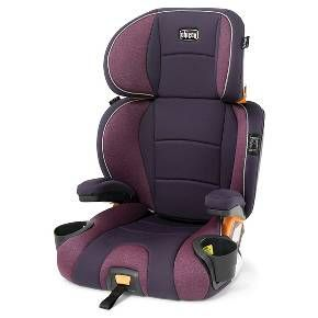 Surprising Chicco Kidfit 2 In 1 Booster Car Seat Booster Seats Ibusinesslaw Wood Chair Design Ideas Ibusinesslaworg