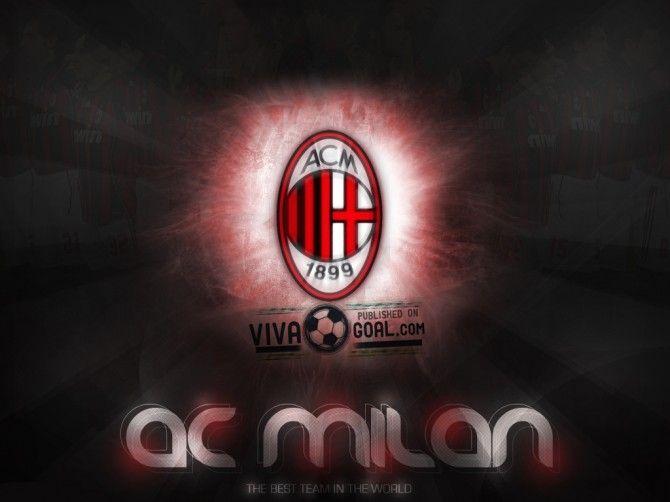 Ac Milan Pictures Wallpaper Milan Wallpaper Ac Milan Wallpaper