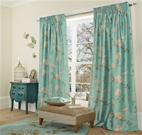 Aqua And Brown Living Room Curtains Interior Decorating Ideas Large Rooms Jade Turquoise Teal Gold Scheme