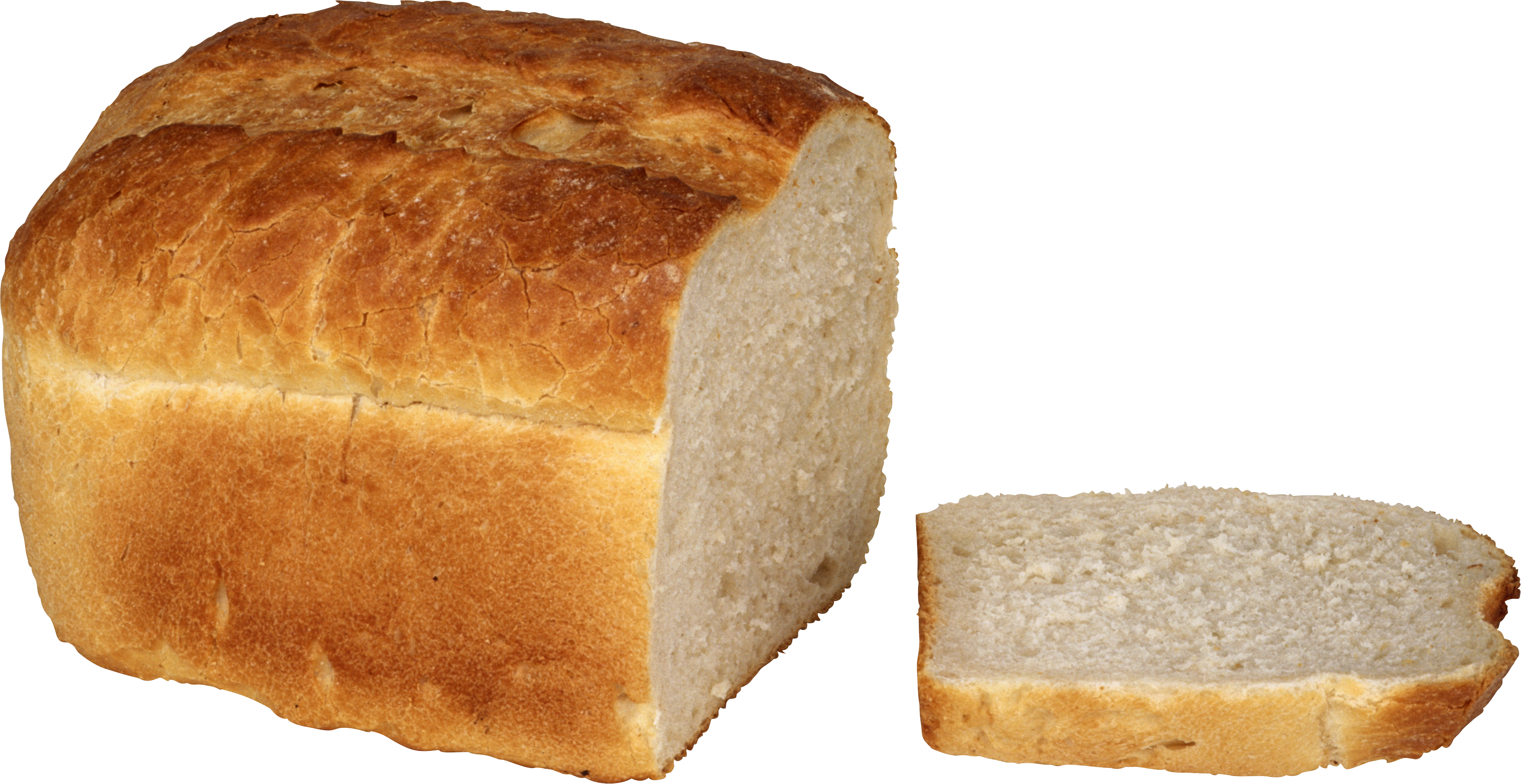 Bread Transparent Image Nutrition For Runners Low Carb Bread Low Carb Recipes