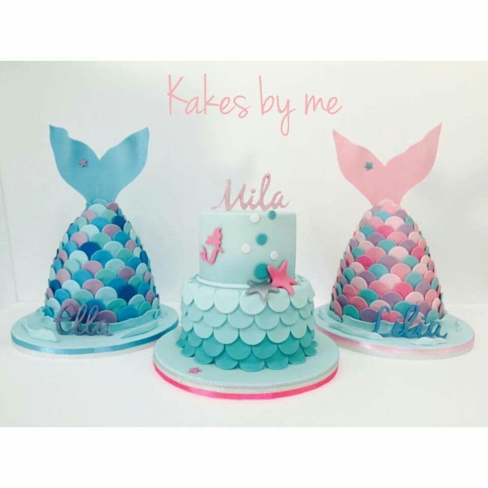 Cake Pop Stand Cake Top