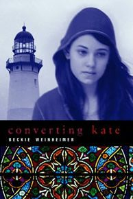 Converting Kate- One of my all-time favorite books!