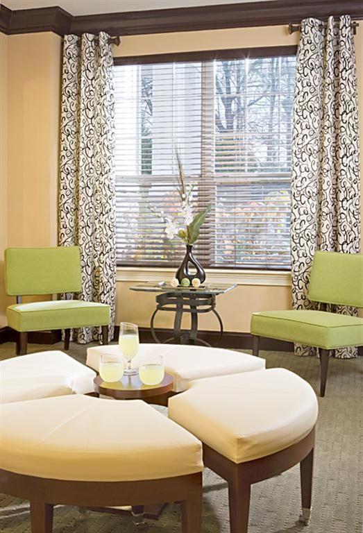Decorating Den Interiors | Julie Carroll - Your Local Interior Decorator -  Home
