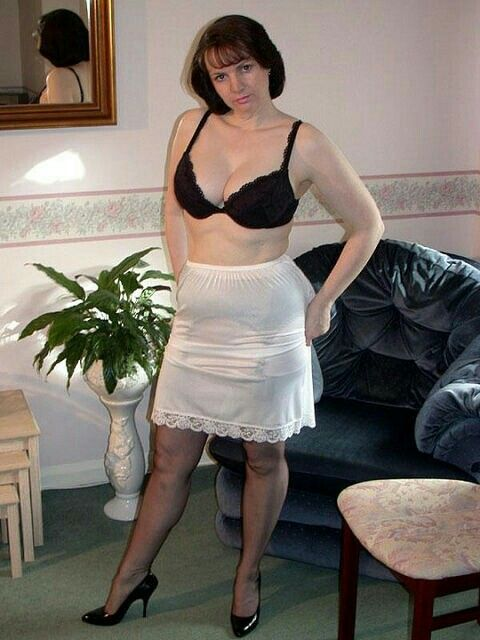panty girdle flickr photo sharing pin by legman ian on ...