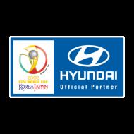 Hyundai 2002 Fifa World Cup Vector Logo Png Free Png Images Vector Logo