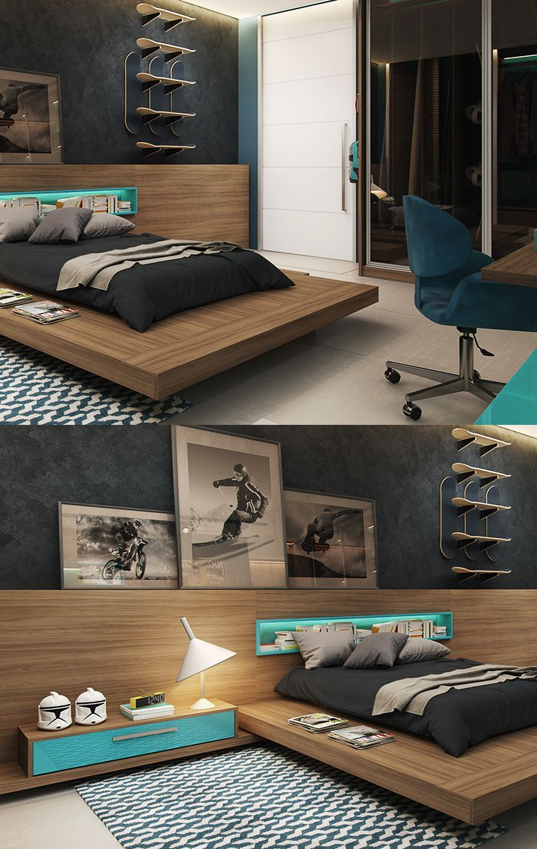 Home designing photo room wall decor bedroom apartment furniture house also elegant concept ideas pinterest rh